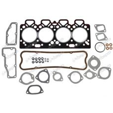 Dichtsatz Zylinderkopf für Massey Ferguson 165 274 575 3060 Perkins A4.212 A4.236