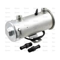 Kraftstoffpumpe elektrisch für Ford / New Holland 8160 8260 8360 Fiat M100 M115 M135