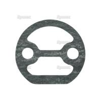 Dichtung  Filter für Fordson Dexta Super Dexta Massey Ferguson 30 135 165 245 765
