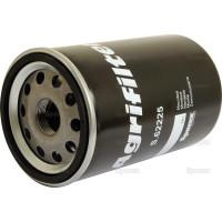 Hydraulikölfilter für Case IH JX Fiat F100 G170 Ford / New Holland TD TK TT W1150/2