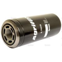 Hydraulikölfilter für Case IH CVX MXM Fiat F John Deere 2054 5620 6710 9330 Steyr CVT