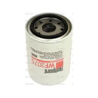Filter Kühlwasser für Case IH 9150 9250 9260 9350 John Deere 5720 6950 8650 9940