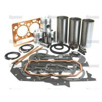 Motorüberholsatz für Allis Chalmers 160 6040 Massey Ferguson 135 205 230 235 AD3.152 (CE)