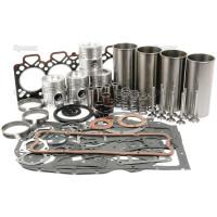 Motorüberholsatz für Allis Chalmers 170, 175, Massey Ferguson 168, Perkins A4.236 (LD)
