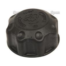 Kühlerdeckel für Fiat 115-90 140-90 180-90 Ford / New Holland 8430 8630 8830 115-90