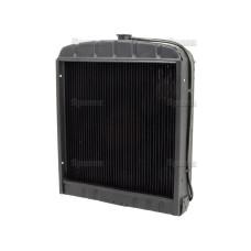 Kühler für Case IH / International Harvester 2444, 434, 444, B275, B414