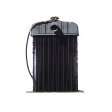 Kühler für Case IH / International Harvester 351878R93