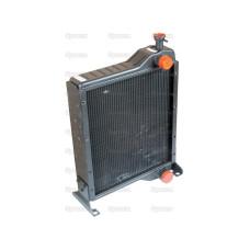 Kühler für Case IH / International Harvester 288 485XL 585XL 595XL 685XL 695XL 895XL