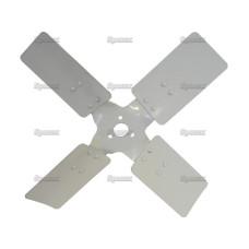Ventilatorflügel für Fiat 100-55, 100-90, 110-90, 115-90, 90-90, 95-55
