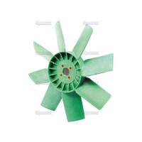 Ventilatorflügel für John Deere 1052, 1055, 1072, 1075, 1140F, 1640, 1640F, 1840, 2040