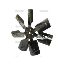 Ventilatorflügel für Ford / New Holland 2000, 2100, 2110, 2120, 2300, 231, 2310, 233, 2600