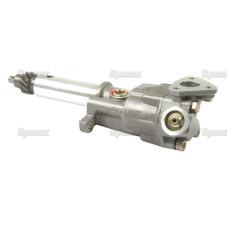 Motoröl-Pumpe für Allis Chalmers Long Tractor Universal Tractors Fiat Steyr
