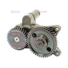 Motorölpumpe für Case IH / International Harvester 238, 248, 258, 3210, 3220, 3230, 353