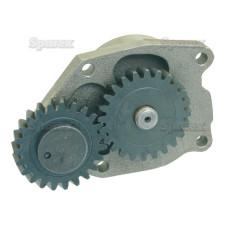 Motorölpumpe für Case IH / International Harvester 5130, 5140, 5150, 5230, 5240, 5250