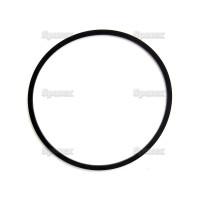 O-Ring für Ford / New Holland 116518ES, 81760903