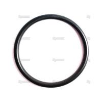 O-Ring für Ford / New Holland 5110, Case IH / International Harvester 238, John Deere