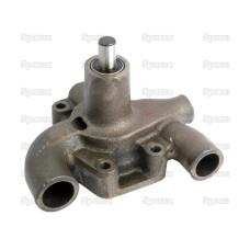 Wasserpumpe für Landini 5560, Massey Ferguson 133, 135, Leyland 245, 253, Perkins AD3.152 (CE)