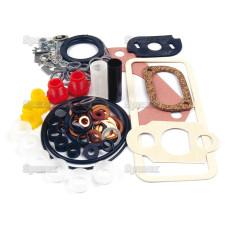 Dichtsatz Einpritzpumpe CAV für Allis Chalmers 160, Landini 5500, Massey Ferguson 1200, 35