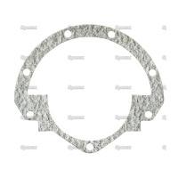 Dichtung Kurbelgehäuse - 4 Zyl. für Massey Ferguson 155, 158, 165, 65, 765