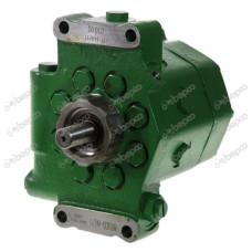 Hydraulikpumpe 8 KOLBEN 23CM³ passend für  John Deere 1020 bis 3650  / AR103033