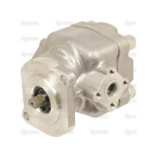 Hydraulikpumpe für Kubota L1802, L2002, L2202, L2402, L275 - 38180-36100