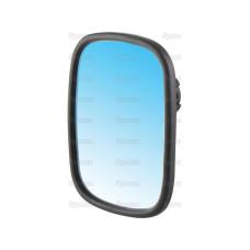 Anklappbarer Spiegel für Case MAXXUM PUMA Ford / New Holland T6.120-T7.315 Steyr Profi