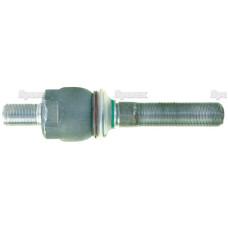 Axialgelenk 210mm für Fendt Favorit 611 612 614 615 LSA - F385300100020