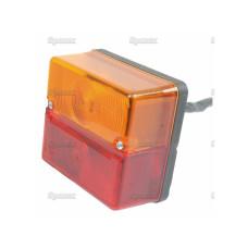Rückleuchte Re/Li für Case IH 495XL 595XL 695XL 743XL 844XL 856XL 995XL 3220 4230