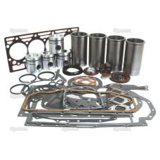 Motorüberholsatz für Case IH 288 4230 844 844S 844XL 845 845XL 884 885XL 895XL
