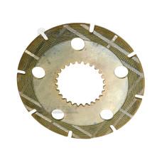 Bremsscheibe. AD 178mm für Case IH / David Brown 1490, 1494 - K954739, K202905
