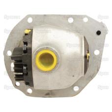 Hydraulikpumpe für Ford / New Holland 250C 340 445 515 545 2810 4600 5600 7700