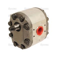Hydraulikpumpe für Ford / New Holland 8530 8630 8730 8830 TW5 TW20 TW25 TW35