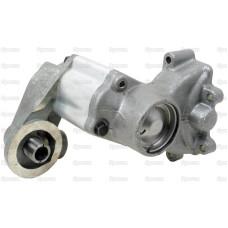 Hydraulikpumpe für Ford / New Holland 234 445 545 2310 3910 4130 4610 4830 5030