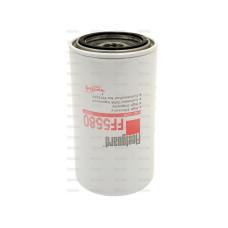 Kraftstofffilter für Case IH MAGNUM Steiger Ford / New Holland CR TG JCB Fastrac