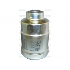 Kraftstofffilter für Montana 4320 4320C 4540 4920 4920C 4940 4940C - Q1250003