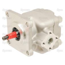 Hydraulikpumpe für Hinomoto E14 E16 E18 Kubota L2000 L225 L3001 Massey Ferguson 205