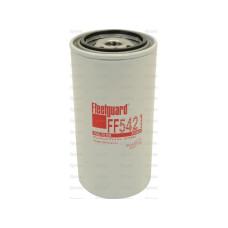Kraftstofffilter für Case IH MAGNUM MXU PUMA JCB Fastrac Steyr Profi CVT  WK929X