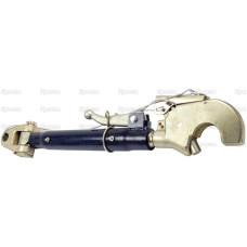 Oberlenker Kat.2/3 für Case IH 5120 5130 5150 MX100 MX110 MX120 MX135 - 224072a1