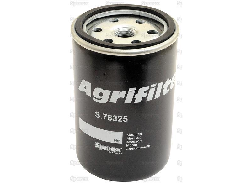 D7807 DX Intrac Filterset Luftfilter Ölfilter Kraftstofffilter für Deutz D4006